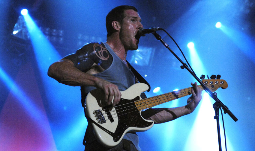 RATM tim-commerford-corbis-970-80