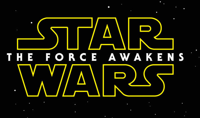 Star Wars _TheForceAwakens_Press_251114.article_x4