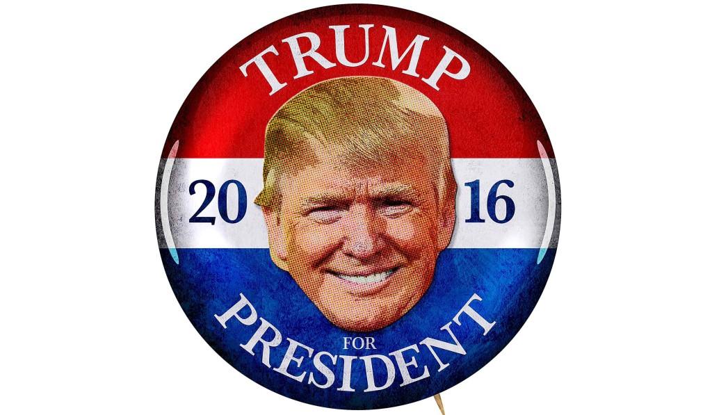 Trump-butto8201