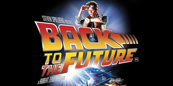 back_to_the_future_38423