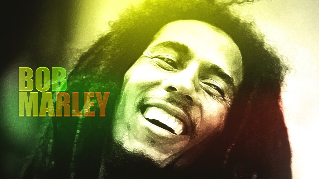 bob-marley-wallpaper