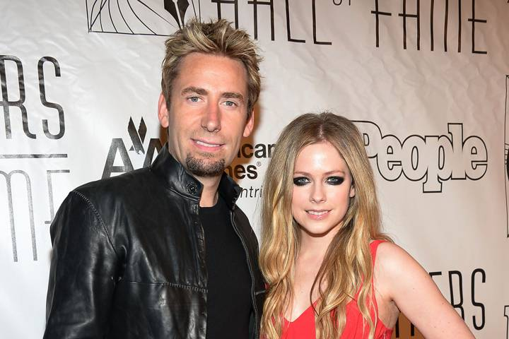 chavril2