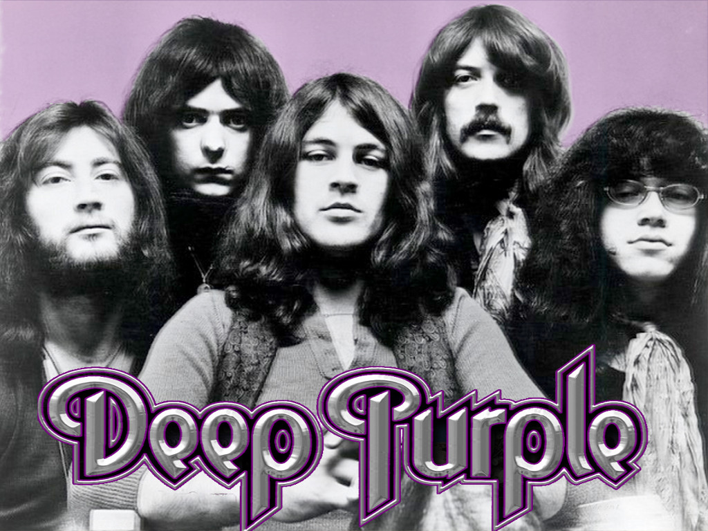 deep-purple-3