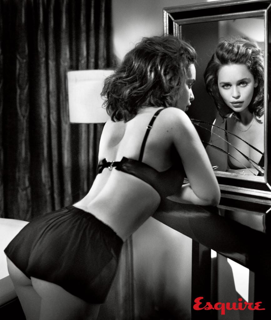 emilia-clarke-sexiest-woman-alive-2015-003