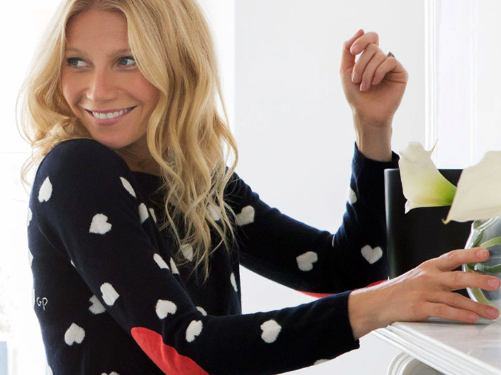 gwyneth-paltrow-goop-chinti-and-parker-1