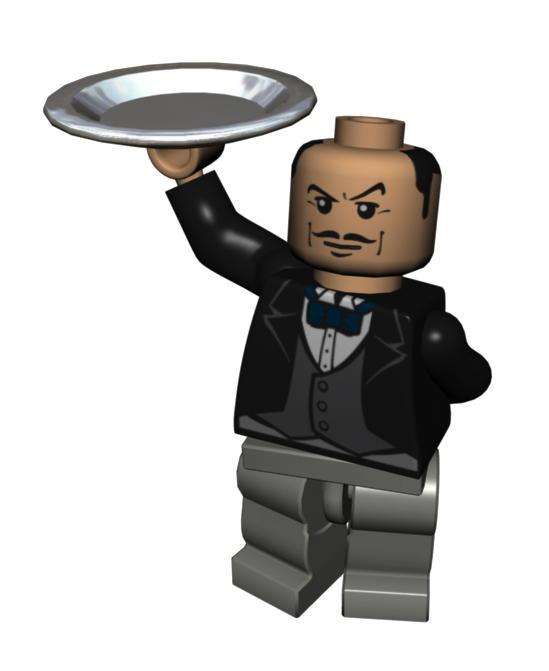 Alfred_LEGO