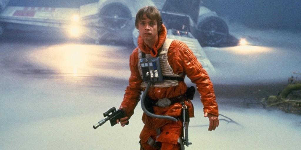 Luke-Skywalker-1280x640