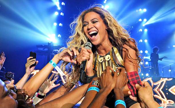 beyonce-love-from-fans
