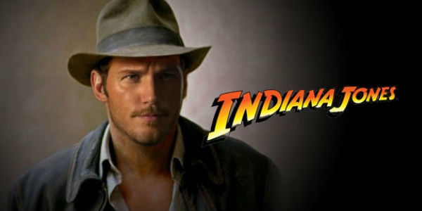 chris-pratt-indiana-jones-600x300
