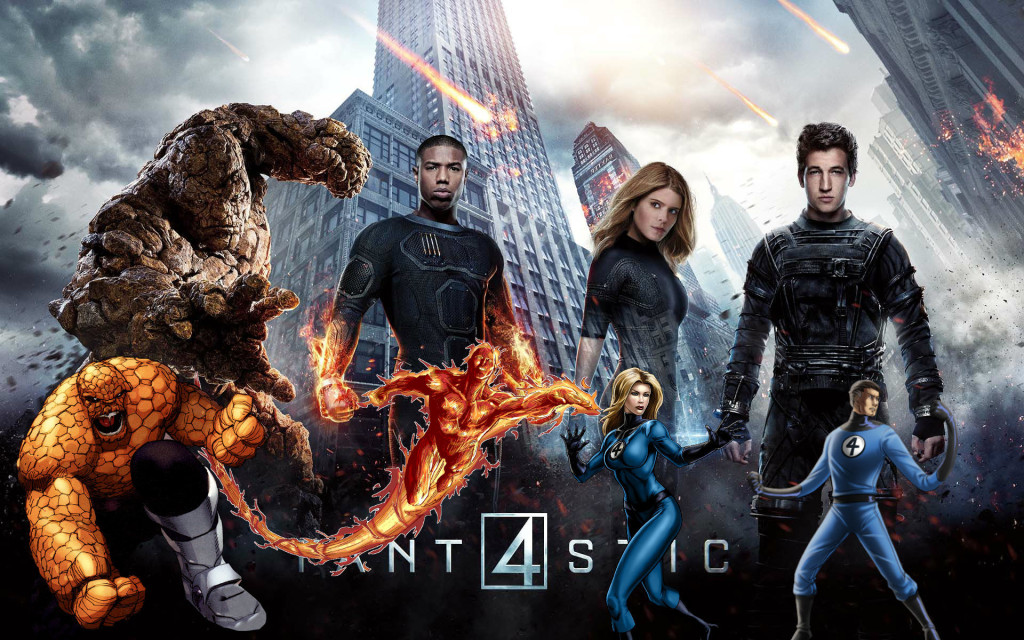 fantastic four give-the-fantastic-four-a-chance-509804