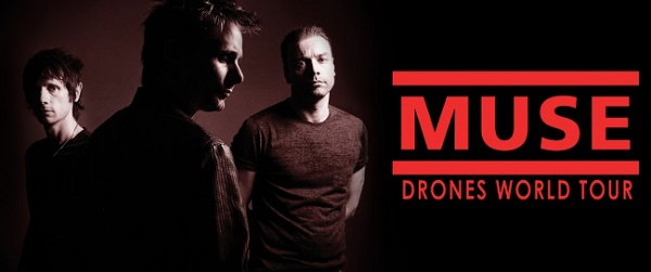 muse drones 1