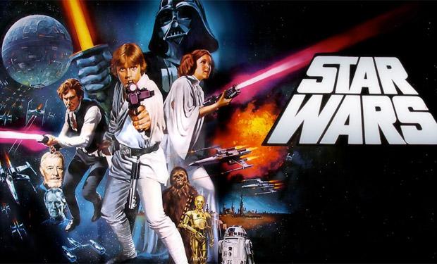 star-wars111