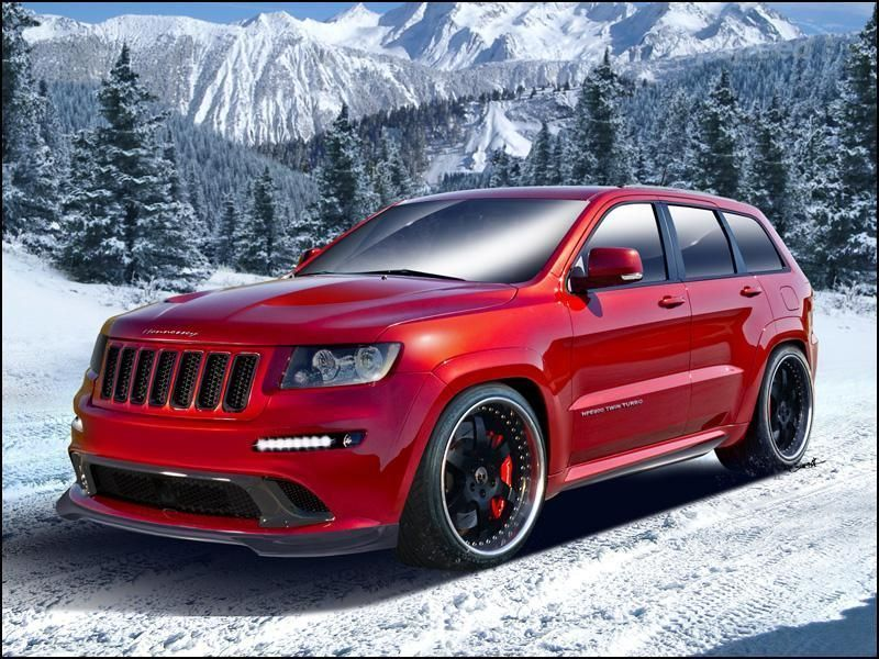 2012-jeep-grand-cherokee-_800x0w