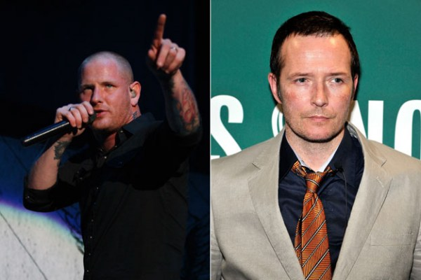 Corey-Taylor-and-Scott-Weiland