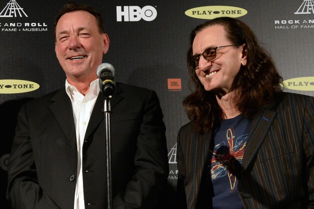 Neil-Peart-Geddy-Lee-Rush-630x420