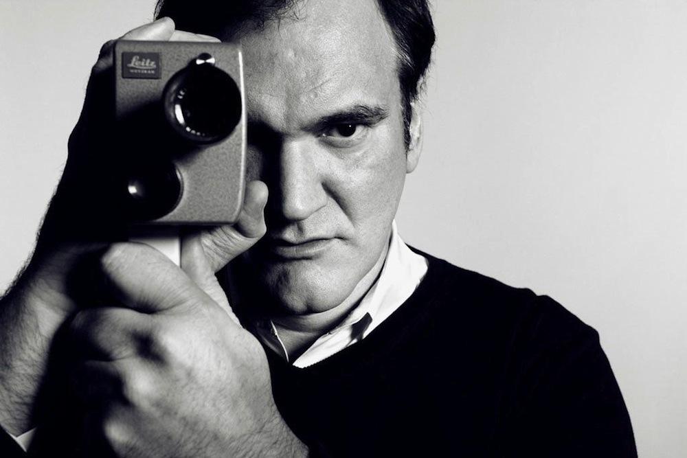 Quentin-Tarantino copy