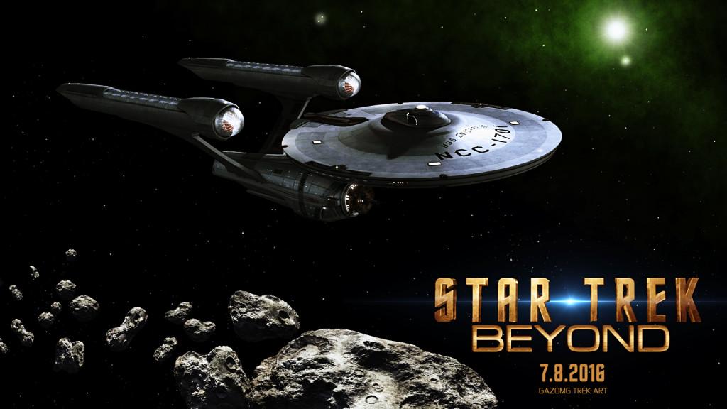 Star-Trek-Beyond c