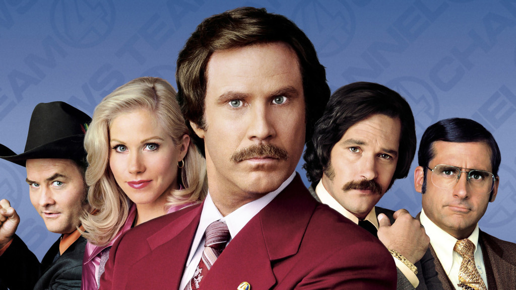 anchorman 4112012