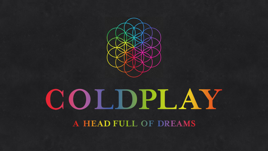 coldplay aa
