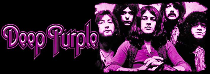Deep Purple Amp Cheap Thrick To Be Inducted Into Rock Amp Roll