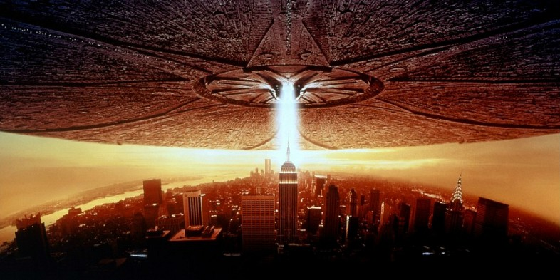 independence-day-2-casting-plot-summary