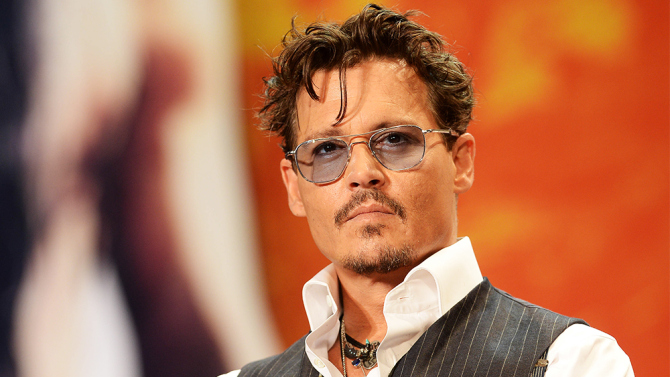 johnny-depp copy