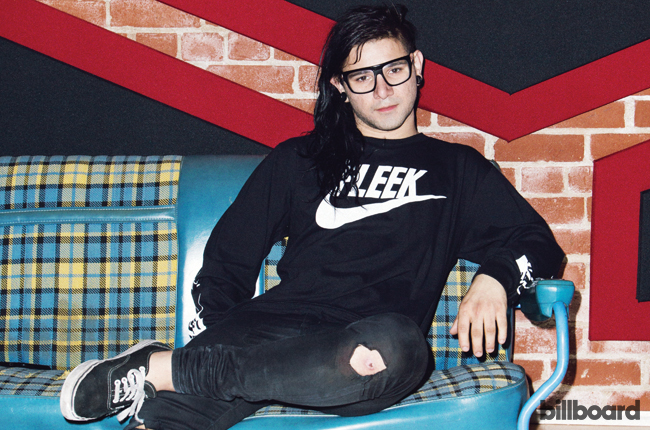 skrillex-dan-monick-2015-billboard-650