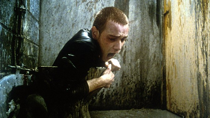 trainspotting_still_0