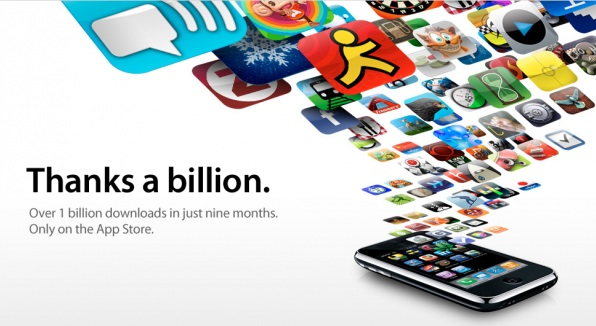 App-paid-its-App-Store-developers-over-20-billion