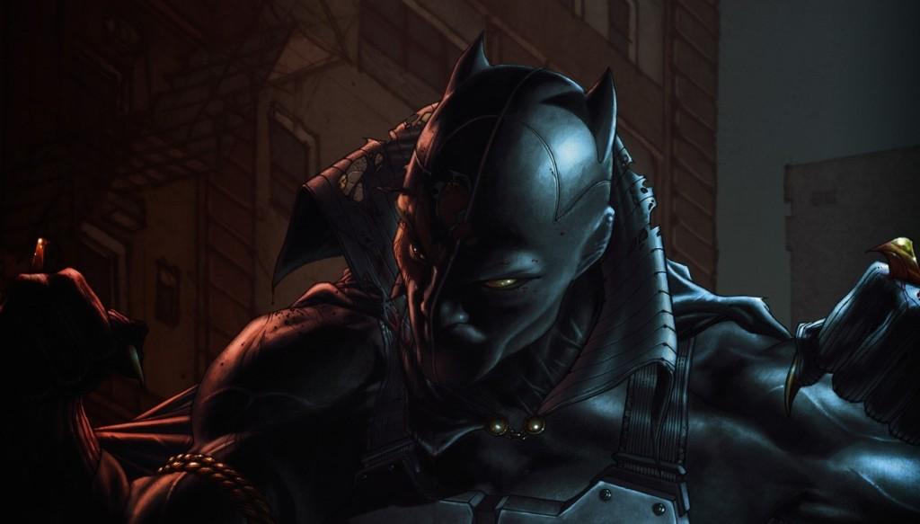 Black-Panther3