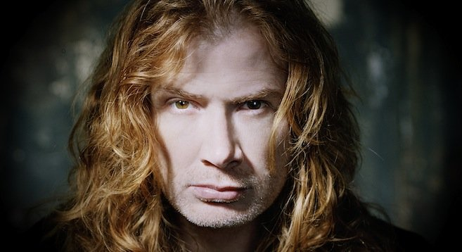 Dave Mustaine_t658