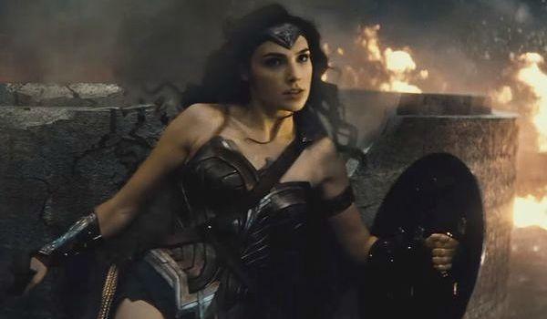 Wonder Woman gadot-s-wonder-woman-movie-576465