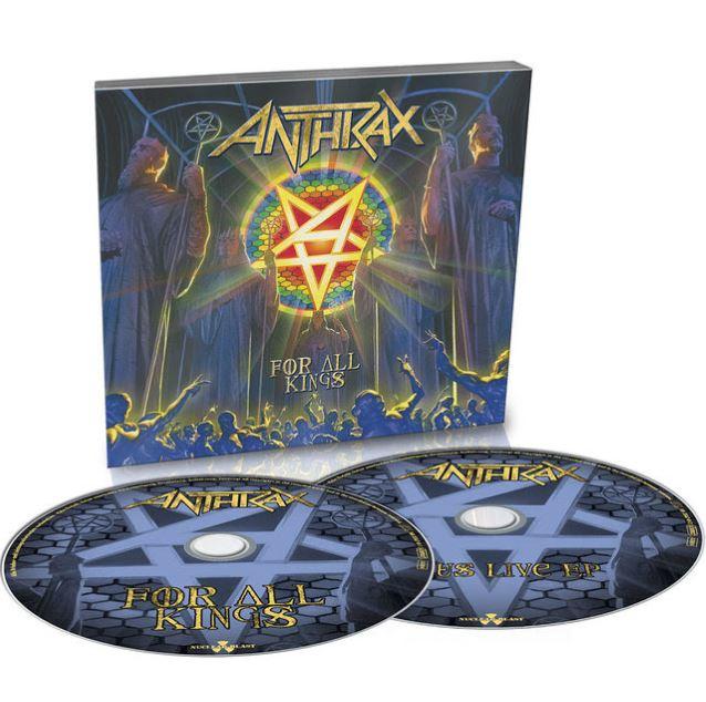 anthrax kingsformats3