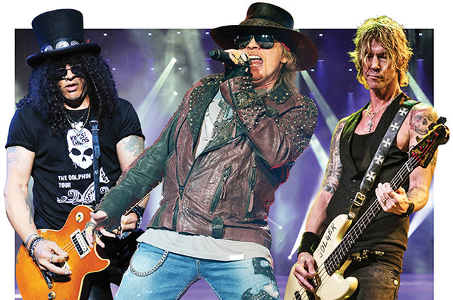 guns-n-roses-gnr-topline-bb2-2016-billboard-650