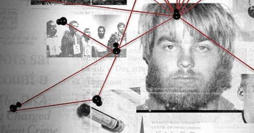 making-a-murderer-left-out-that-ll-totally-change-your-opinion-of-the-case-u1