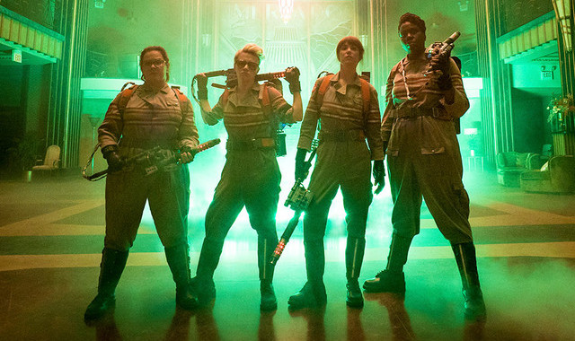 2015Ghostbusters_New_Press_161215