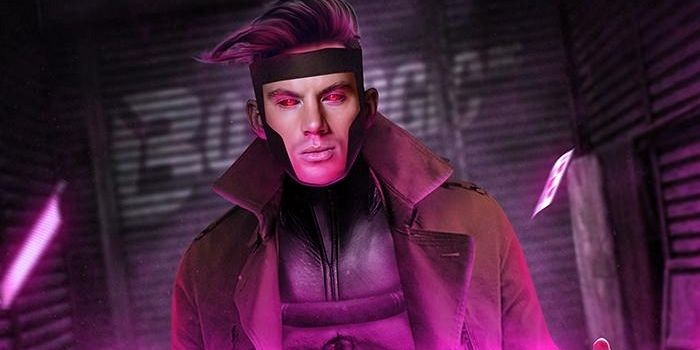 Gambit-Fan-Art