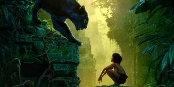 Jungle_Book_77467