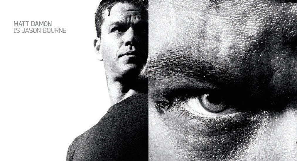 Matt Damon Bourne-5