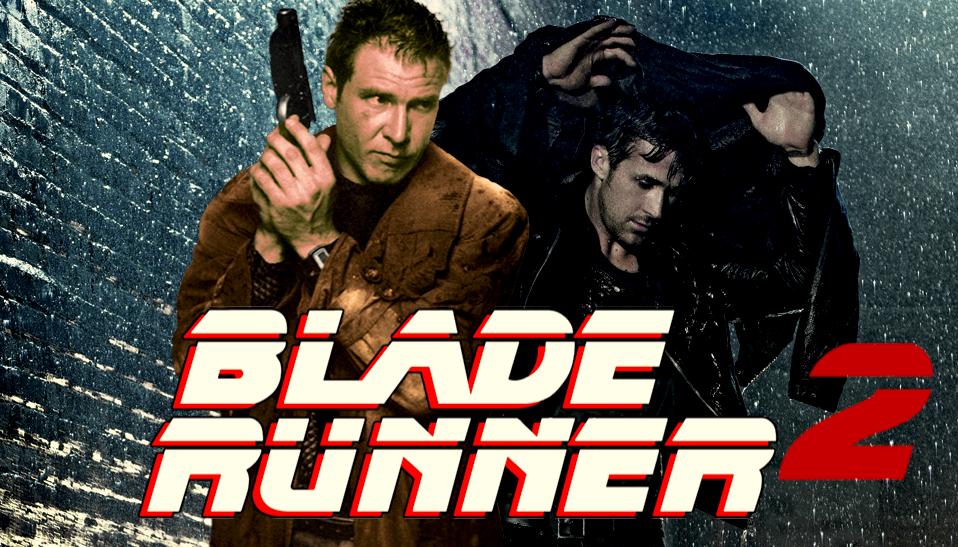 blade runner 2a