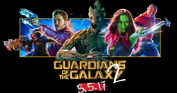 guardians 2 a