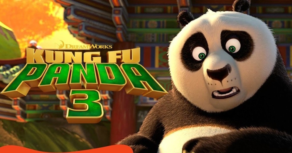 kung fu panda 3 hn_1_a