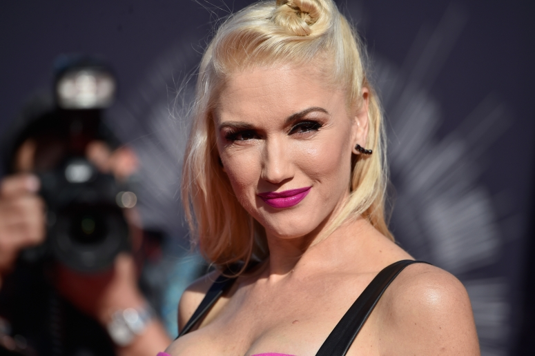 no doubt gwen-stefani