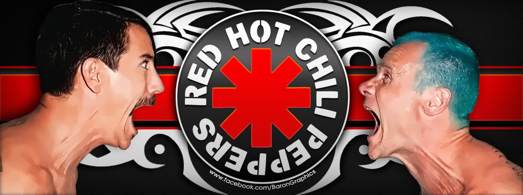 rhcp_timeline_cover_by_barongraphics-d5xrb82