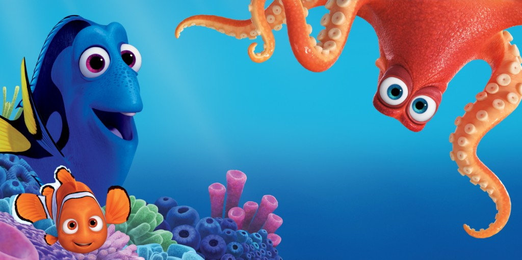Finding Dory _gallery_1200x599