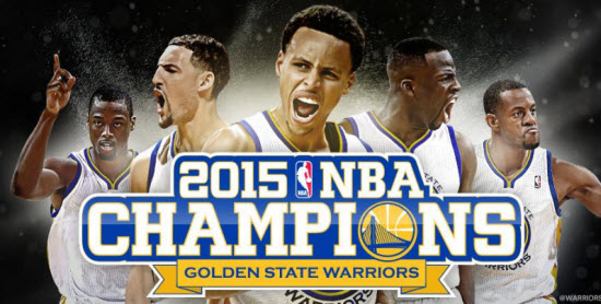 Golden State-Warriors-3