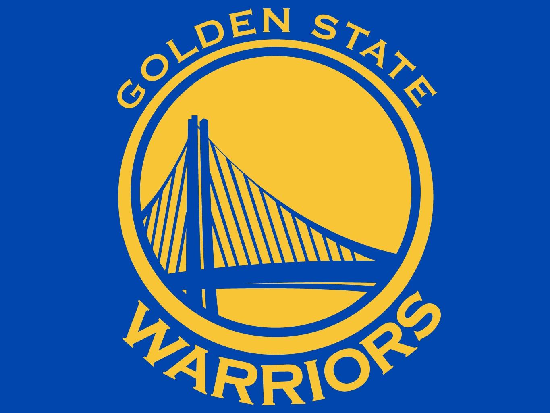 Golden State_Warriors_2010_04