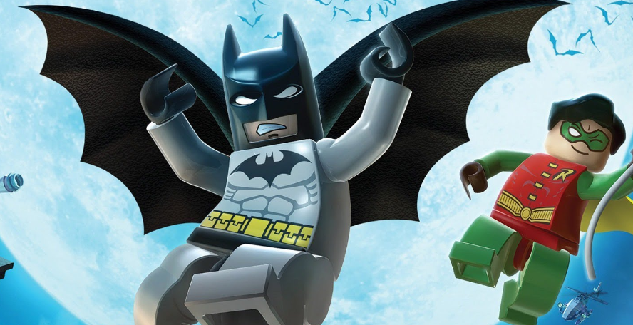 Lego Batman-888x456