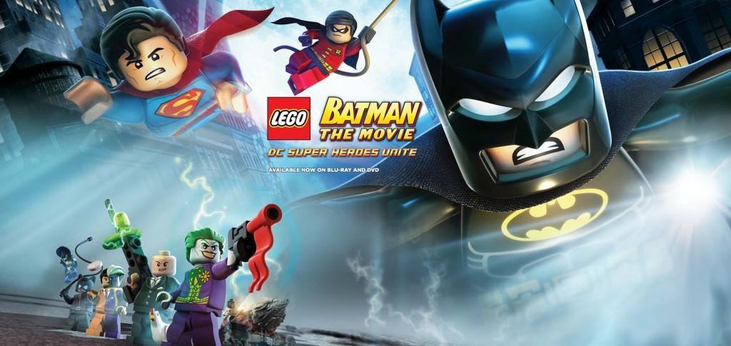 Lego Batman GalleryMovies_1900x900_LegoBatman1_52abb6707b42f5.66546025