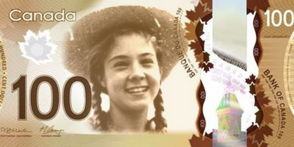 WOMEN-ON-CANADIAN-BANKNOTES-facebook